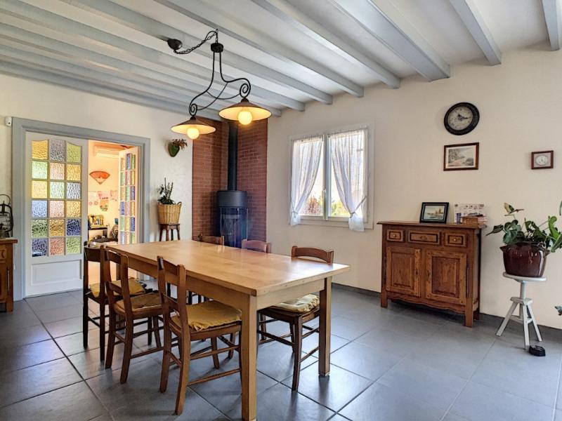 Vente maison / villa Vollore ville 212000€ - Photo 5
