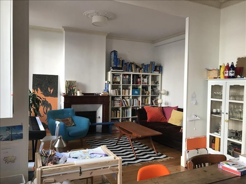 Location appartement Toulouse 1545€ CC - Photo 1