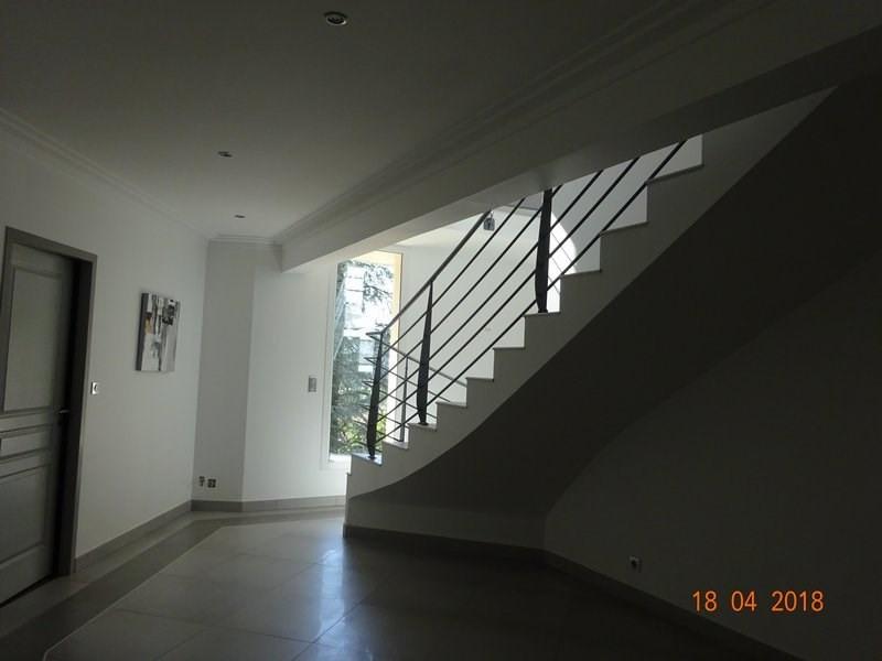 Deluxe sale house / villa St vallier 453000€ - Picture 4