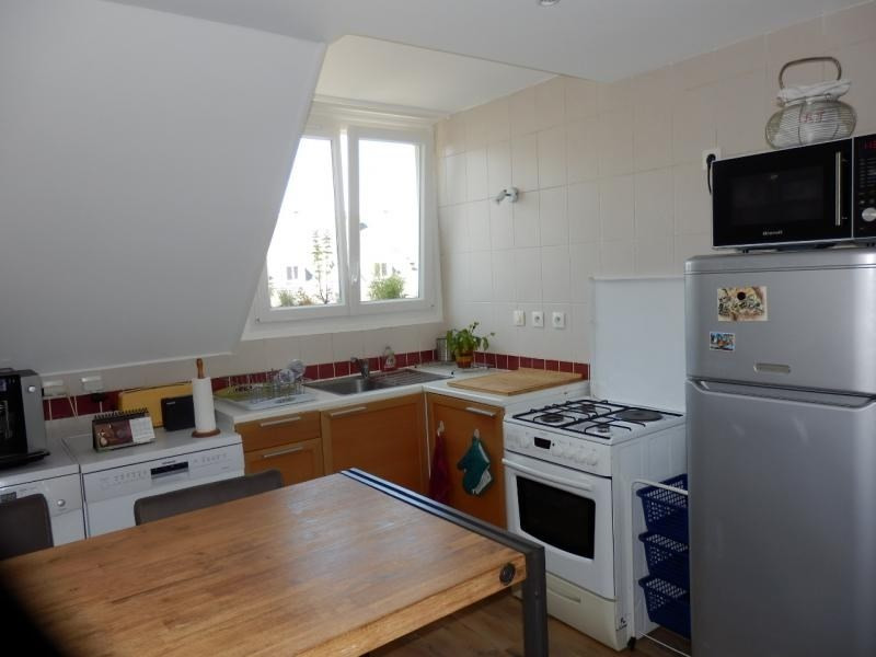 Vente appartement Chambery 164000€ - Photo 3