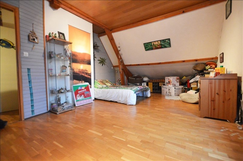 Sale house / villa Lescar 295 000€ - Picture 1