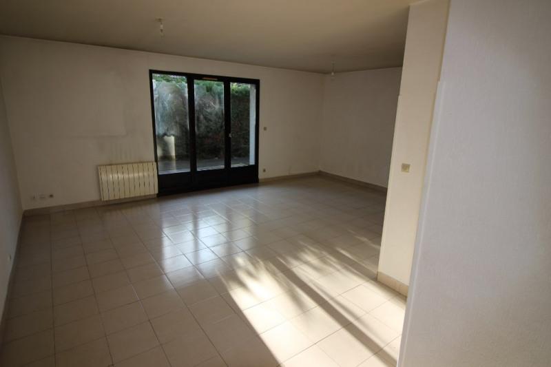Sale house / villa Ferney voltaire 440000€ - Picture 1