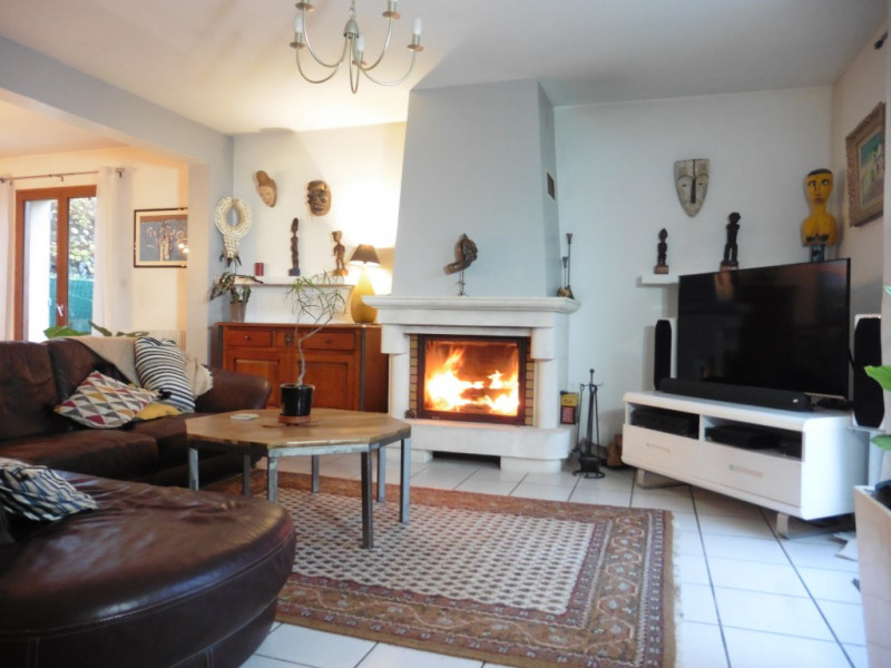 Sale house / villa Lescar 359000€ - Picture 2