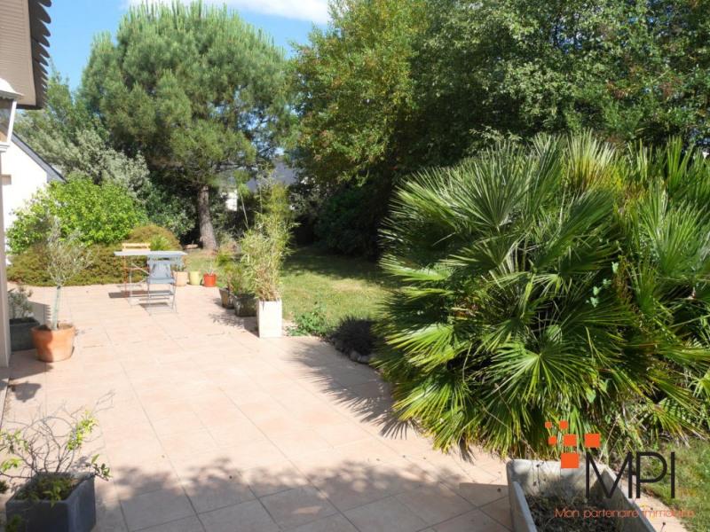 Location maison / villa L hermitage 935€ CC - Photo 2