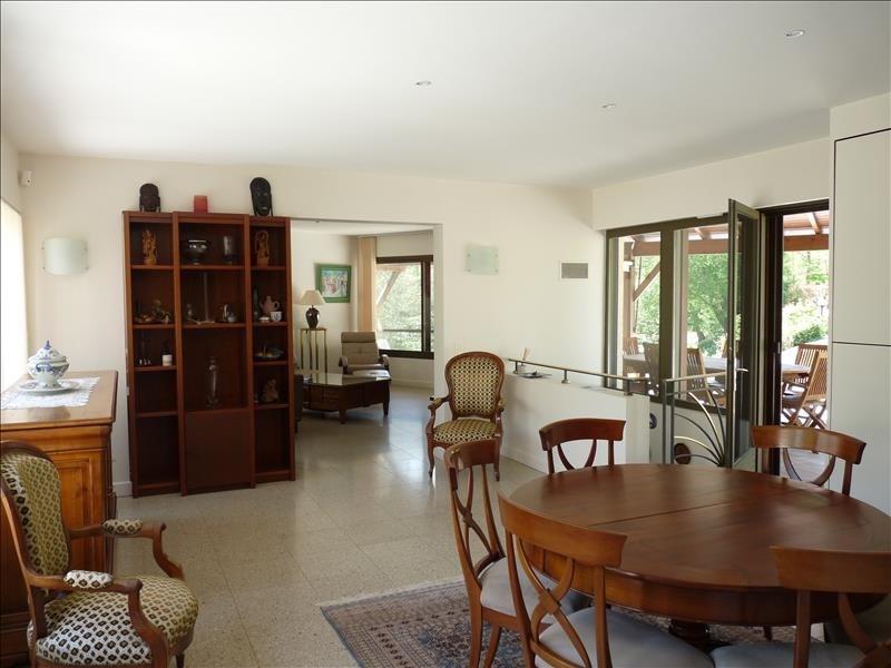 Deluxe sale house / villa Agen 498750€ - Picture 3