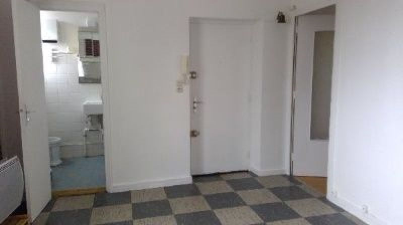 Location appartement St genis laval 372€ CC - Photo 3