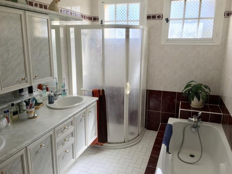 Venta  casa St jean de bournay 272000€ - Fotografía 8