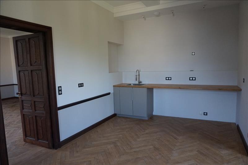 Location appartement Toulouse 1950€ CC - Photo 3