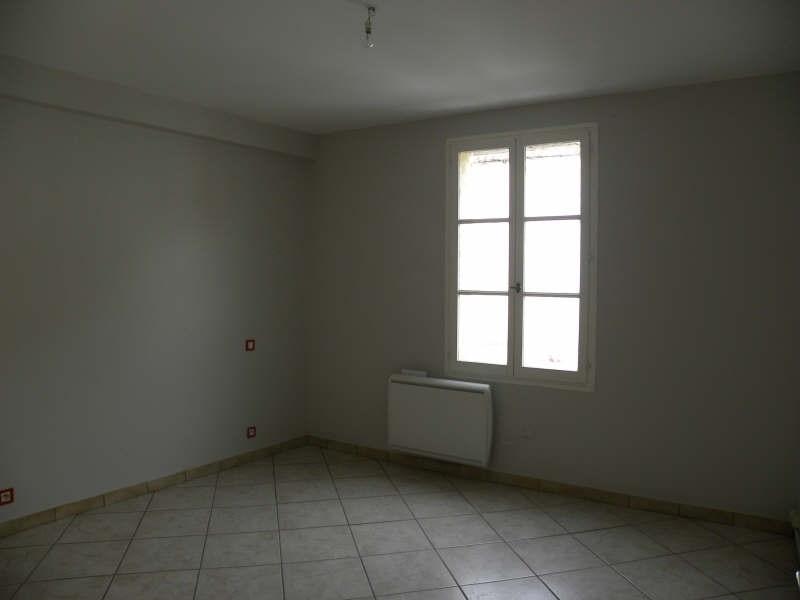 Rental apartment Navarrenx 450€ CC - Picture 3