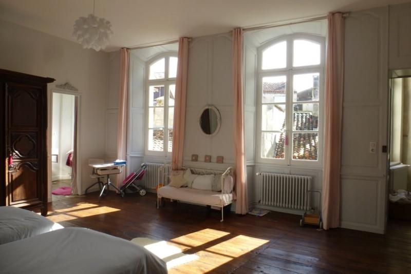 Vente de prestige maison / villa Angouleme 595000€ - Photo 23