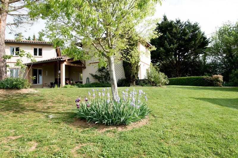 Sale house / villa Samatan 499 000€ - Picture 13
