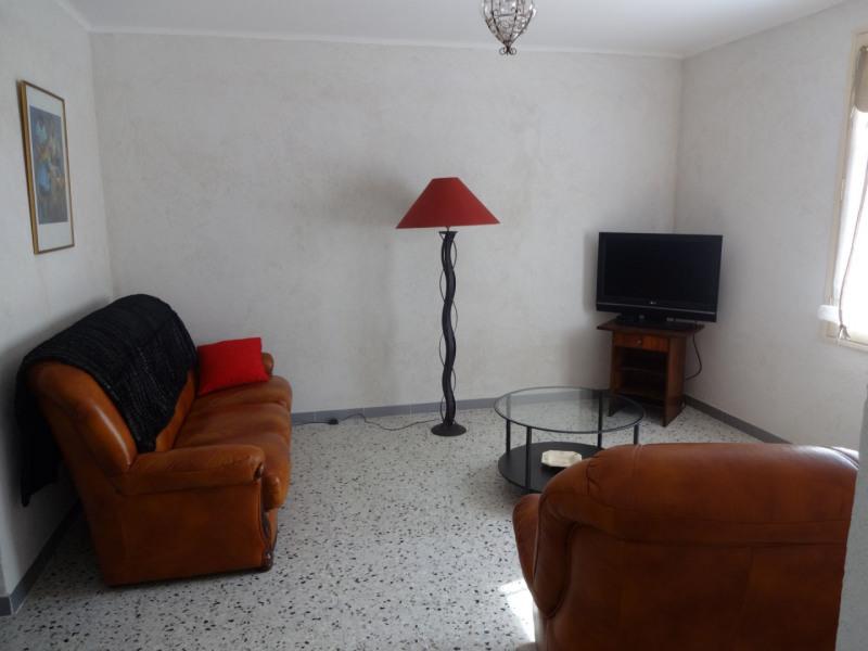 Vente maison / villa Althen des paluds 328000€ - Photo 4
