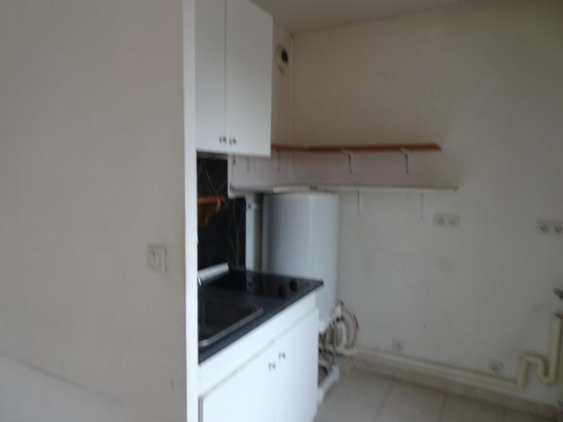 Vente appartement Villefranche sur saone 99950€ - Photo 3