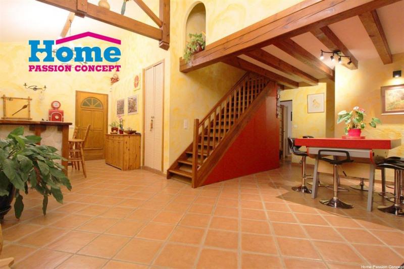 Vente maison / villa Urcuit 445000€ - Photo 3