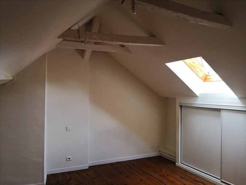 Location appartement Pau 680€ CC - Photo 4