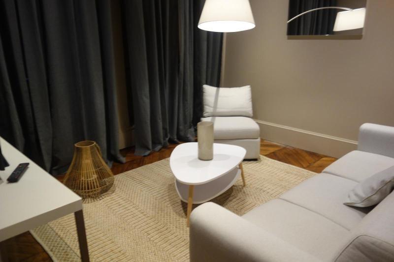 Appartement Lyon - 2 pièce (s) - 50.0 m²