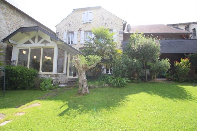 Sale house / villa Rebenacq 273000€ - Picture 1