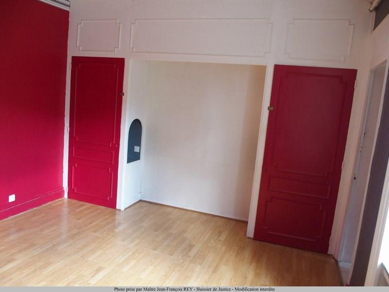 Producto de inversión  edificio St chamond 366000€ - Fotografía 4