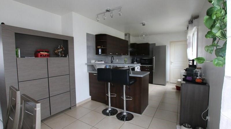 Vente maison / villa Châlons-en-champagne 227600€ - Photo 2