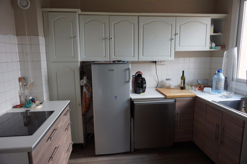 Vente appartement Ajaccio 159900€ - Photo 4