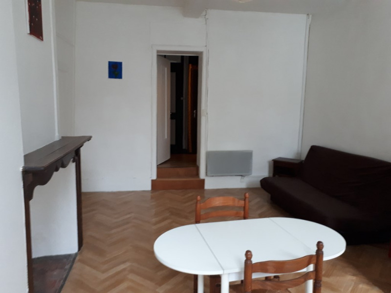 Location appartement Saint omer 320€ CC - Photo 1