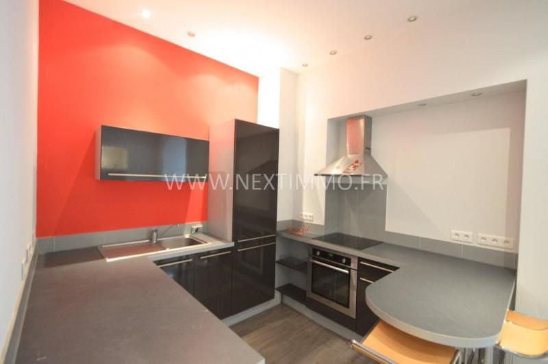 Revenda apartamento Menton 205000€ - Fotografia 4