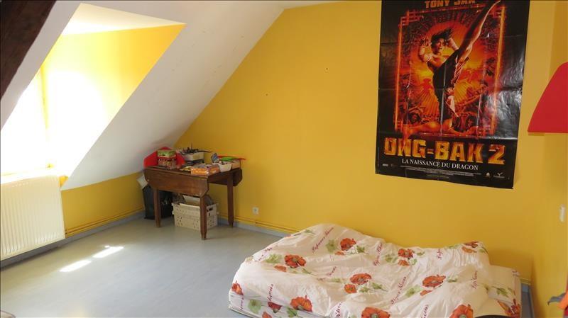 Venta  casa La riche 396500€ - Fotografía 6
