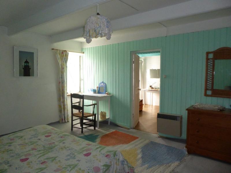 Vendita casa Locmaria 368450€ - Fotografia 9