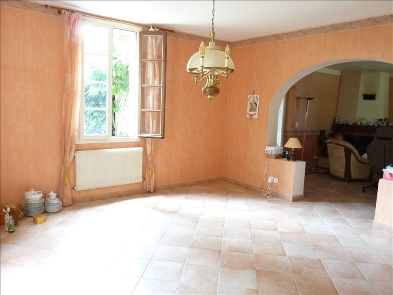 Sale house / villa Montesquieu 195000€ - Picture 2