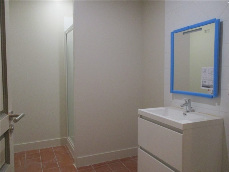 Location appartement Nimes 596€ CC - Photo 7