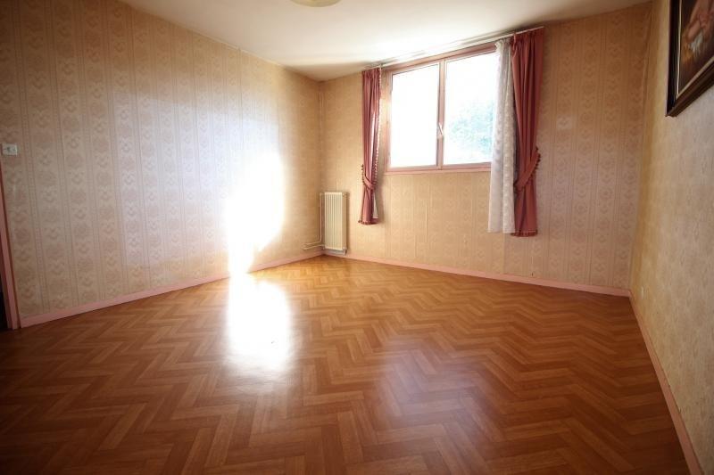 Sale house / villa Abbeville 145000€ - Picture 6