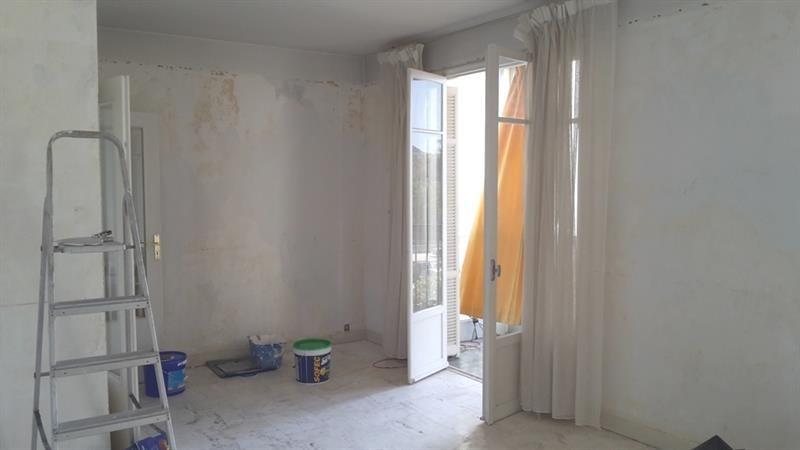 Vente appartement Ajaccio 265000€ - Photo 8