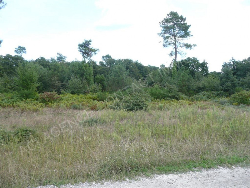 Vente terrain Mont de marsan 70 700€ - Photo 2