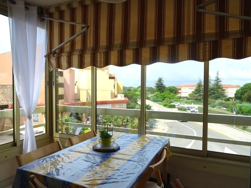 Vente appartement La londe les maures 159 000€ - Photo 5