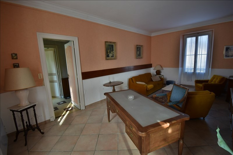 Vente maison / villa Bruges capbis mifaget 195000€ - Photo 2