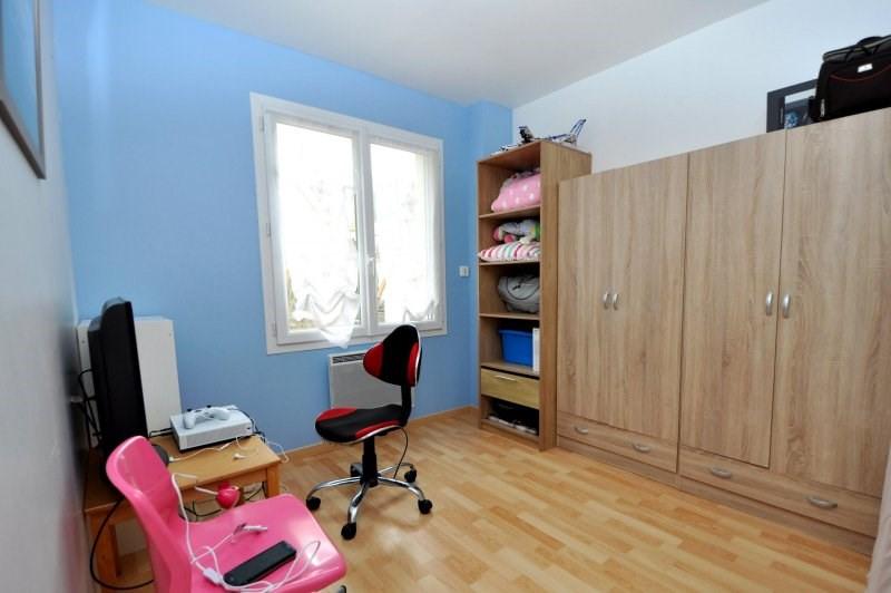 Sale house / villa St cheron 246000€ - Picture 11