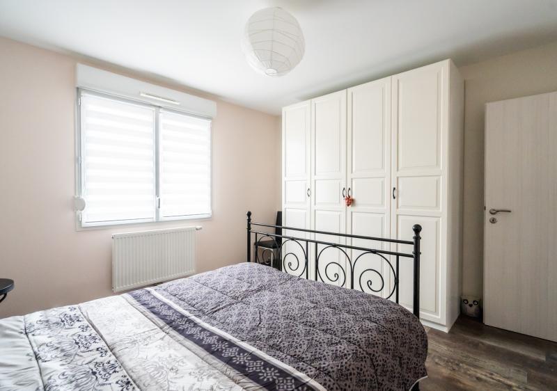Sale house / villa Thionville 395000€ - Picture 5