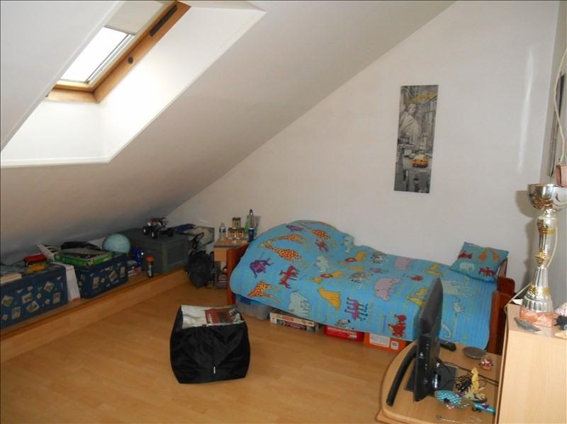 Vente maison / villa La ferte sous jouarre 209500€ - Photo 10