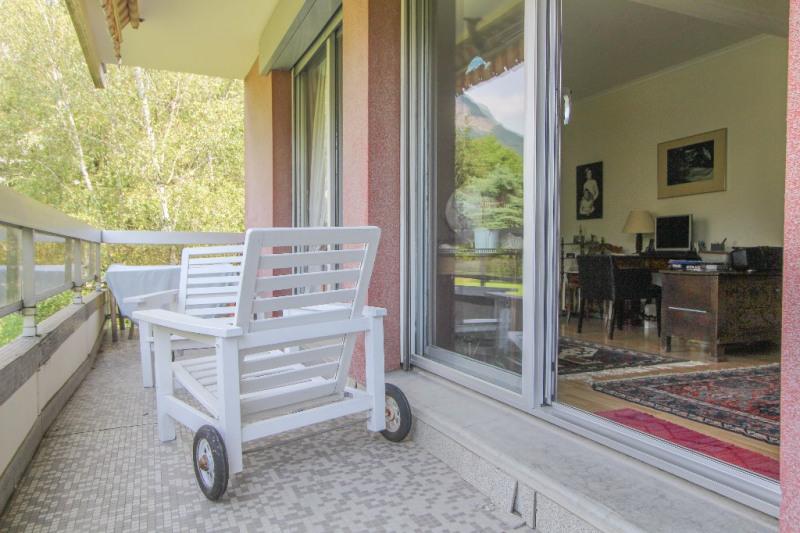 Vente appartement Meylan 330000€ - Photo 9