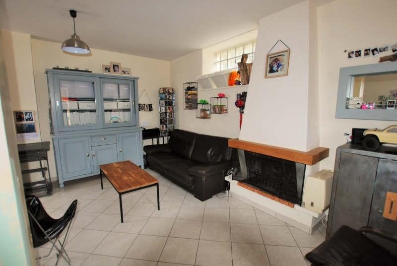 Revenda casa Bezons 410000€ - Fotografia 4