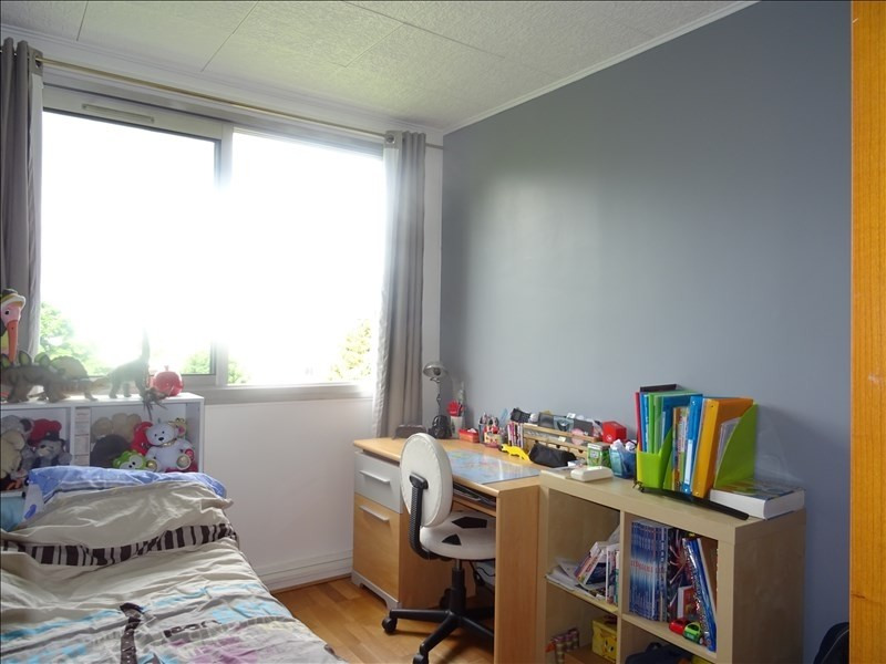 Vente appartement Marly le roi 199 000€ - Photo 6