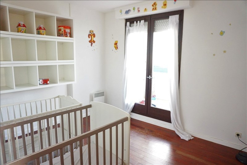 Vente appartement Noisy le grand 274 000€ - Photo 6