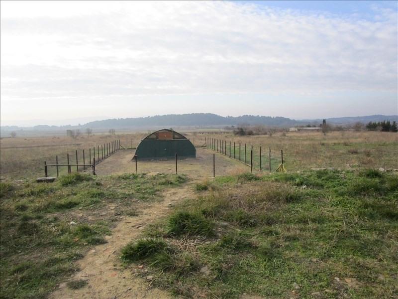 Vente terrain Carcassonne 35000€ - Photo 3