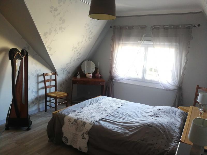Sale house / villa Plounevez quintin 125000€ - Picture 8
