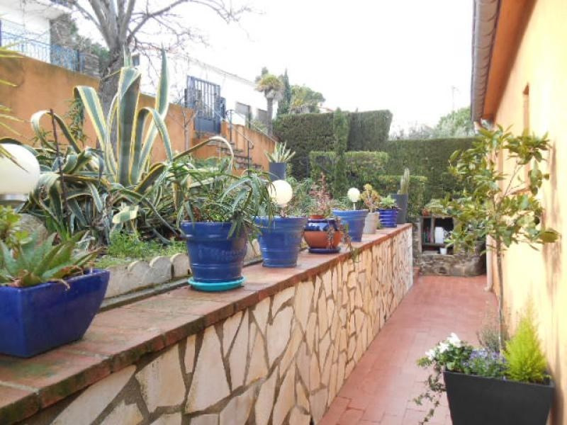 Vente maison / villa Port vendres 370 000€ - Photo 2