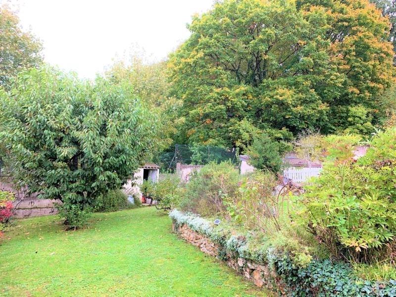 Vente maison / villa St leu la foret 405000€ - Photo 9