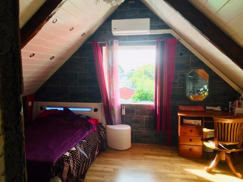 Vente maison / villa Saint pierre 428330€ - Photo 9