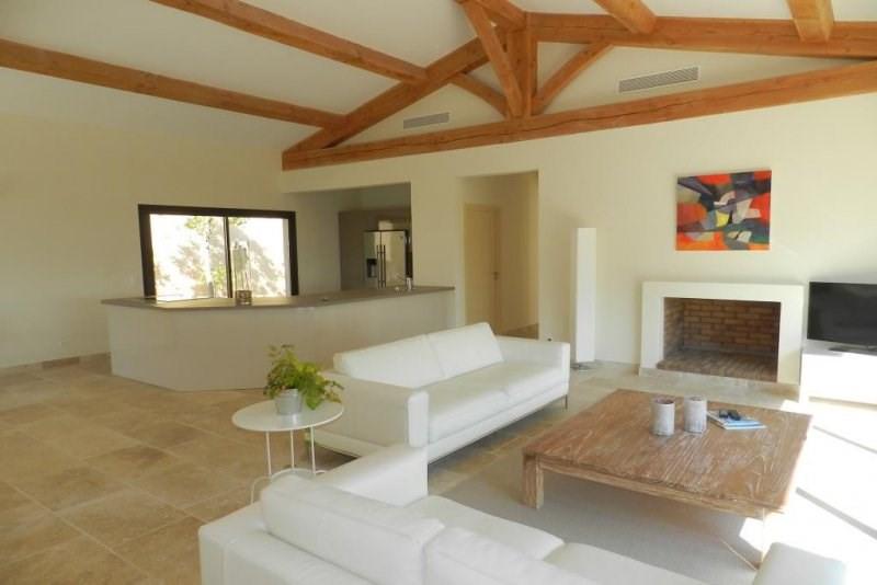 Deluxe sale house / villa Bormes les mimosas 2280000€ - Picture 4