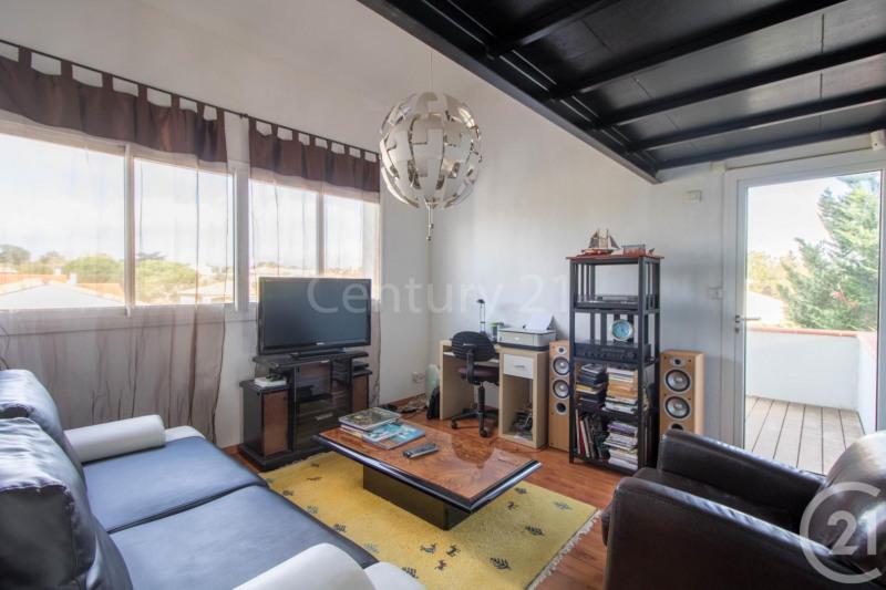 Vente de prestige maison / villa Frouzins 670000€ - Photo 11