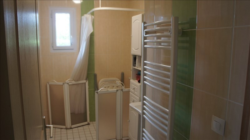 Vente maison / villa Prat 165500€ - Photo 10